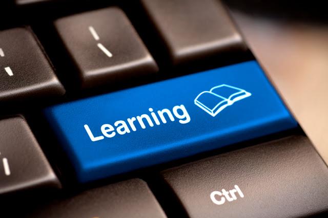 Pendidikan Nilai dan Keilmuan yang Integratif