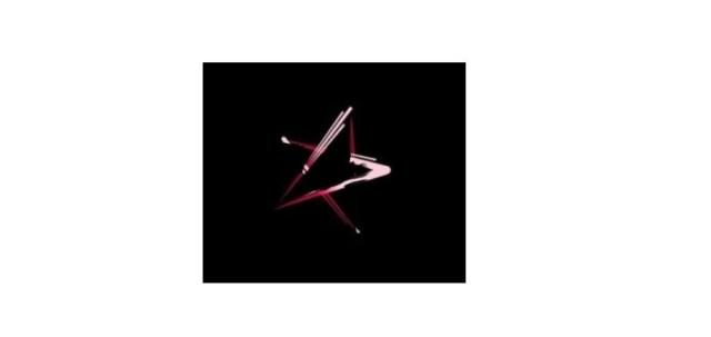 Hotstar Premium Mod Apk 11.3.9 Download Latest Version