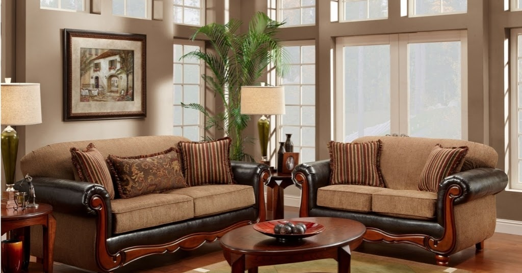 room furniture sale cheap living room furniture for cheap living room