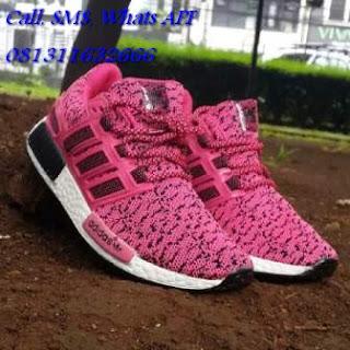 Sepatu Adidas MND Women, Sepatu Running, Sepatu Murah, Sepatu Aerobic, Sepatu Casual