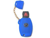 Mercedes Benz Remote Programming Manual