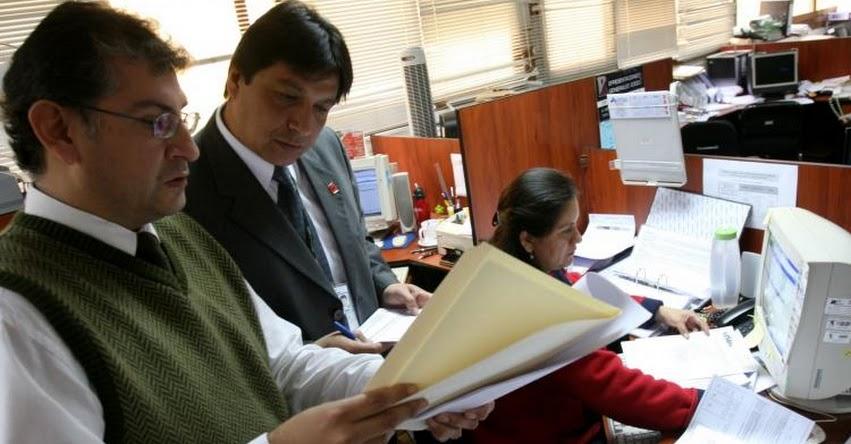 Conoce la la diferencias entre los trabajadores de confianza y los de dirección