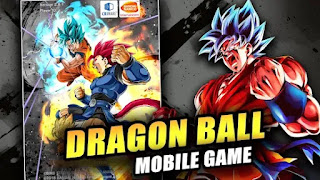 dragon ball legends mod apk unlimited chrono crystals