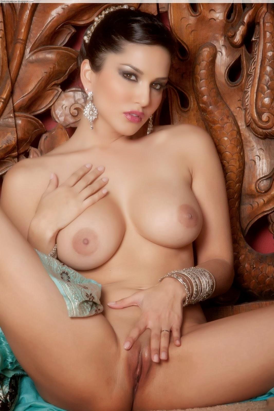 Hot Sex Sunny Leone Nude Hd Photos - Nude Pics-7137
