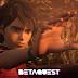 #Gamescom: Life is Strange 2 ganha trailer do penúltimo capítulo