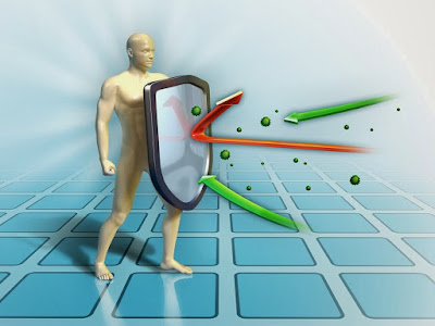 5 Cara Menjaga Daya Tahan Tubuh Menggunakan Produk Sido Muncul