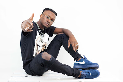 My Kind Of Music Are Not For Kids, I Do Matured Songs - Yaw Berk (Read Full Details)