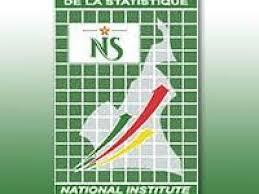 L'Institut_National_de_la_Statistique_recrute_75_agents_de_collecte