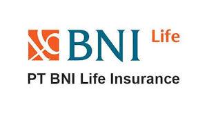 Pilihan Asuransi Jiwa Anda