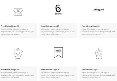 Tetapi tidak setiap pemilik bisnis memiliki keterampilan desain untuk membuatnya 5 Website Penyedia Logo Online Untuk Bisnis Anda Secara Otomatis