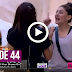 Bigg Boss 13 13th November 2019 Episode 44