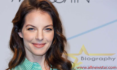 Yvonne Catterfeld Debut Song In Film & Televisions