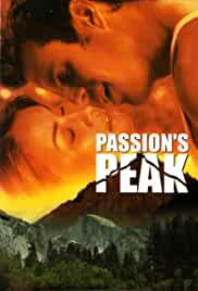 Passion's Peak 2002 Watch Online