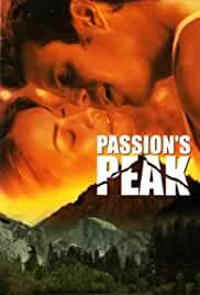 Passion's Peak 2002