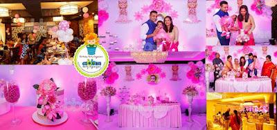 birthday party organizer cochin