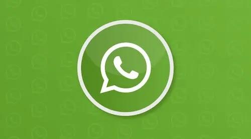 Cómo ocultar en el móvil las fotos recibidas por WhatsApp