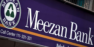 Meezan Bank conducts first virtual Shariah Supervisory Board Meeting, approves guidelines for COVID-19 related re-finance schemes