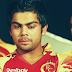 Biggest Mistake Made By IPL Team in an IPL Auction