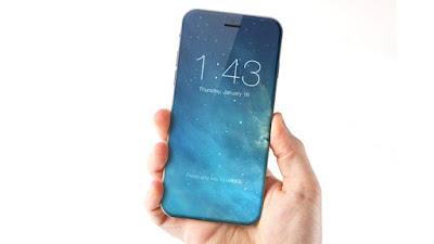 iphone 7 lock giá rẻ uy tín tại hà nội