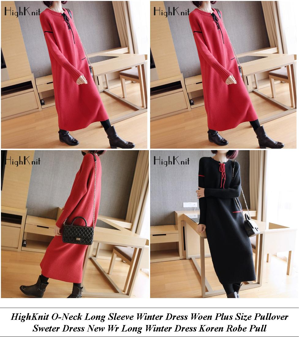 Off The Shoulder Cocktail Dress Australia - Clothes China Suppliers - Two Piece Long Prom Dresses Red