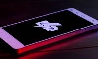 Disattivare la ricarica rapida su Samsung Galaxy
