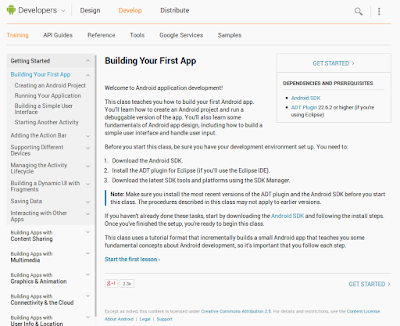 Building-Your-First-App