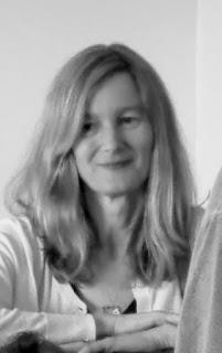 #NewBook #DebutAuthor #2021Books Susan Dalessandro #YA #thriller
