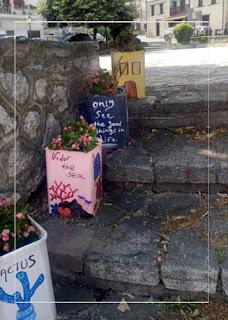 ΟΔΟΣ: εφημερίδα της Καστοριάς | Οι περιπέτειες του αστικού χώρου