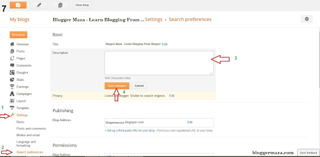 how-to-create-free-blog-using-blogspot.com-step-by-step.jpg