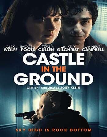 (FREE DOWNLOAD) Castle in the Ground (2019) | Engliah | full movie | hd mp4 high qaulity movies