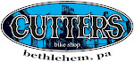 Cutters Bike Shop