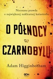 https://lubimyczytac.pl/ksiazka/4897078/o-polnocy-w-czarnobylu