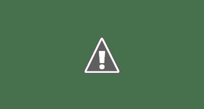 Fotografía de un hombre en silla de ruedas