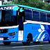 Hanif Bus Counter Phone Number – হানিফ বাস কাউন্টার ফোন নাম্বার - Hanif Enterpise