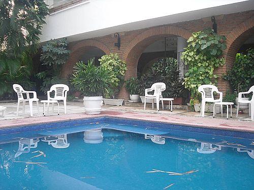Casa en Renta, Casa_En_Renta_Acapulco