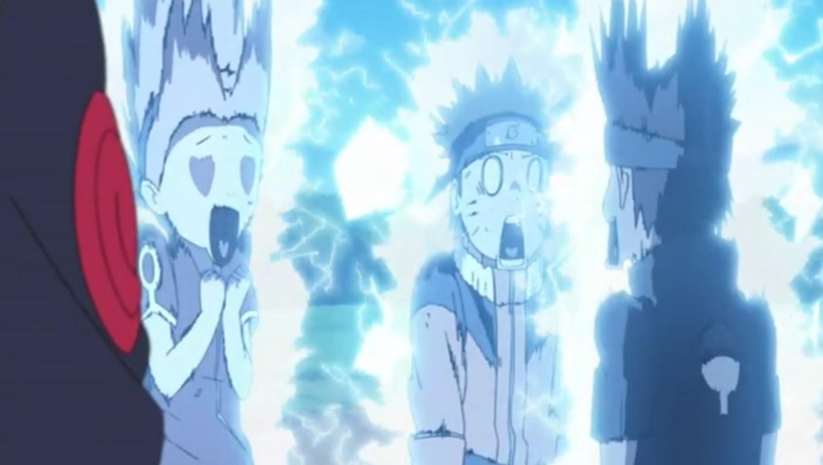 Naruto Shippuden Episódio 194, Assistir Naruto Shippuden Episódio 194, Assistir Naruto Shippuden Todos os Episódios Legendado, Naruto Shippuden episódio 194,HD