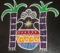Sankranti-rangoli-designs-91a.jpg