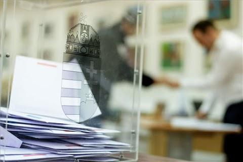 Hermánszegen indulna a legtöbb polgármester-jelölt