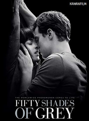 Fifty Shades of Grey (2015) Bluray Subtitle Indonesia