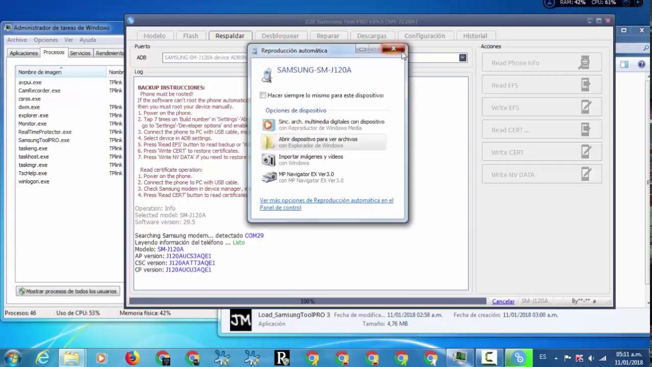 z3x samsung tool pro crack free download