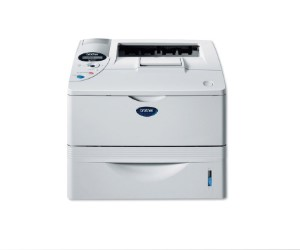 brother-hl-6050dn-driver-printer
