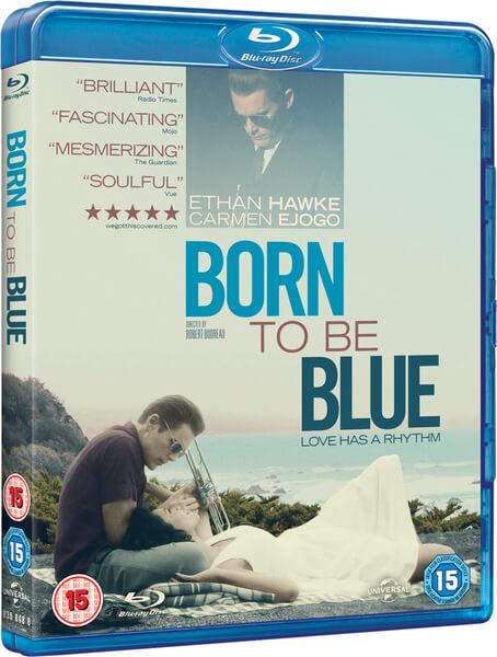 Baixar 11302954 1544401385291596 Born to Be Blue Legendado Download
