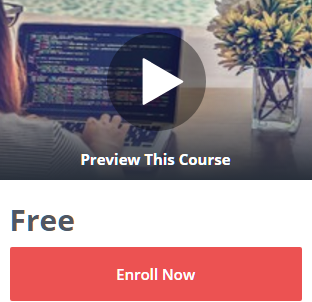 udemy-coupon-codes-100-off-free-online-courses-promo-code-discounts-2017-learn-html-in-hindi-html-tutorial-in-hindi