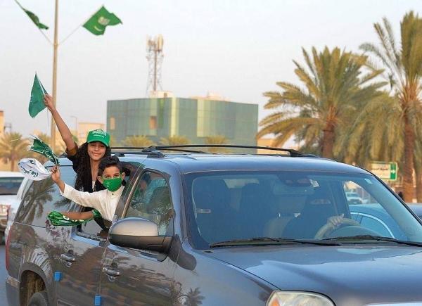 أفضل سيارة عائلية اقتصادية للبيع في السعودية