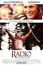 Watch Radio (2003) Megavideo Movie Online
