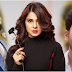 Face Off : Maya's hide and seek with MJ turns deadly in Beyhadh 2