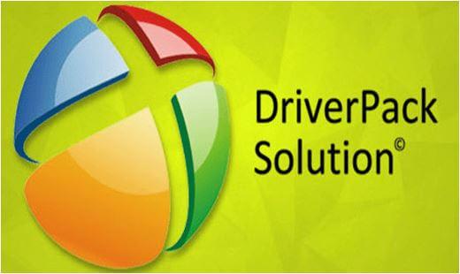 برنامج, البحث, عن, احدث, التعريفات, لقطع, الكمبيوتر, وبرامج, التشغيل, اون, لاين, DriverPack ,Solution, اخر, اصدار