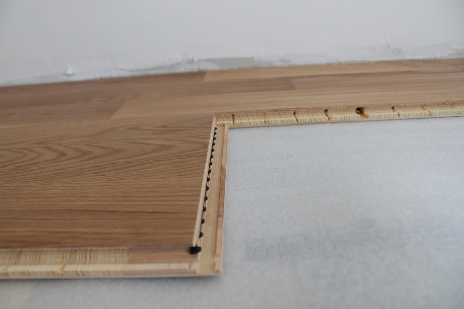 Relativ Golv Ikea Laminat. Ikea Laminat Laminate Benchtops Countertop Seam LG43