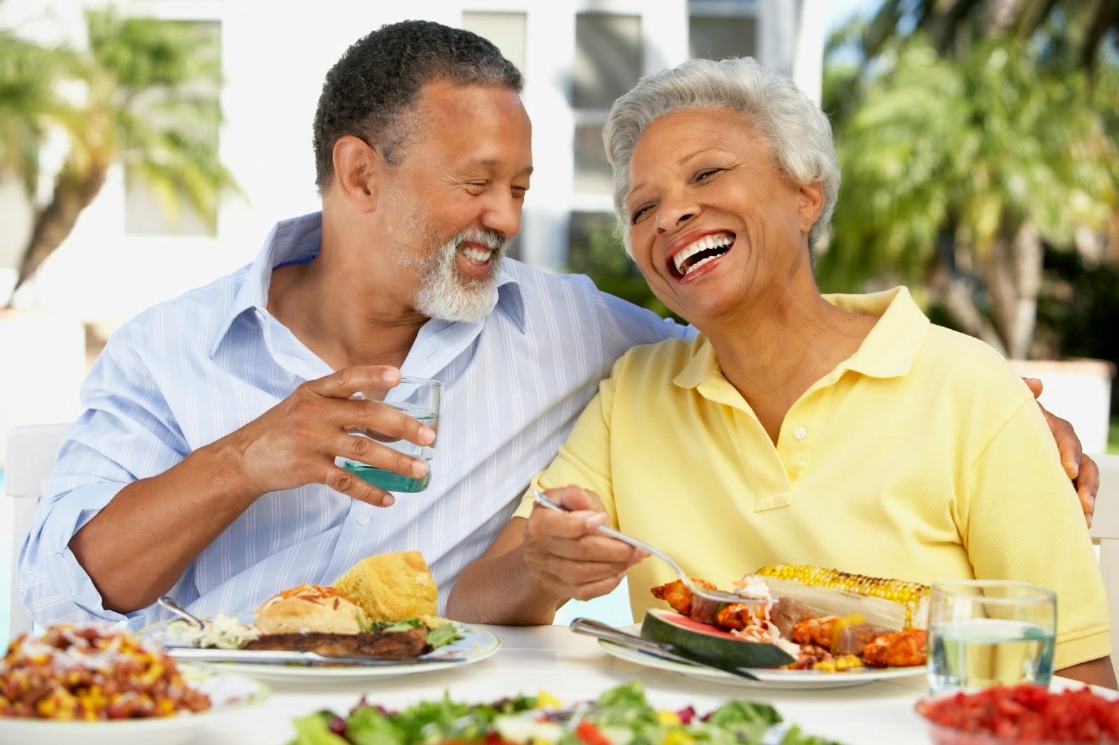 kinta senior personals Popular interactive dating community for active seniors huge list of members  completely free membership photo personals, romance newsletter, advice from .
