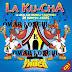 LA KU-CHA - EL VIEJO TRUCO - 2015